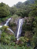 Urlaub auf Grenada