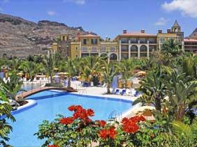 Hotels weltweit