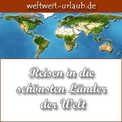weltweit-urlaub.de