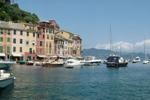 Auswandern nach Italien