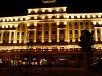 Hotel in Bratislava