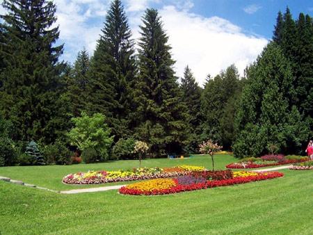 kurpark mittenwald
