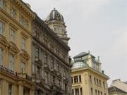 Österreich Hotel
