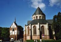 Kirche in Norden, Ostfriesland