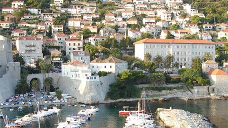 Auswandern nach kroatien auswandern - Auswandern nach ibiza ...