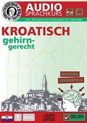 Audio Sprachkurs Kroatisch