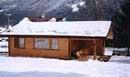 Skifahren in Tirol - Skiurlaub Österreich