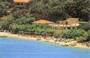 Ferienwohnungen auf Elba direkt am Strand und am Meer