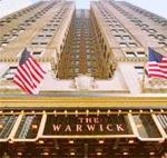weltweite Hotelsuche