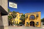 Hotel South Carolina