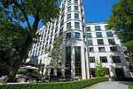 Hotel München