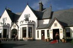 Galway Hotels, Irland