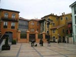 Hotels in Asturien