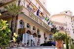 Hotels an der Costa Calida