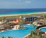 Hotel auf Fuerteventura