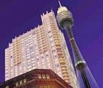 Australien Hotels