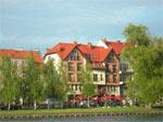 Hotel Masuren
