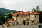Hotel in Schlesien