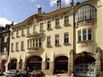 Hotels in Ostboehmen