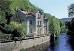 Hotels im Erzgebirge
