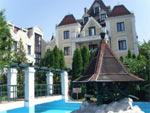Hotels in Siófok