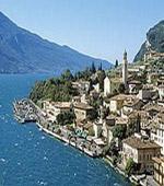 Busreisen zum Gardasee, Italien