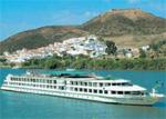 Flusskreuzfahrten Guadalquivir