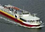 Flusskreuzfahrten Masurische Seen