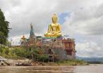 Flusskreuzfahrten Vietnam & Kambodscha