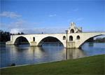 Flusskreuzfahrten auf der Saône