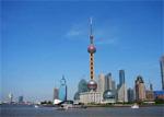 Flusskreuzfahrten Yangtze, China
