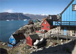 Kreuzfahrten in die Arktis