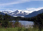 Kreuzfahrten nach Alaska