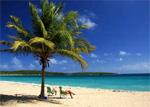 Kreuzfahrten in der Karibik