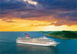 Kreuzfahrten in der Östlichen Karibik