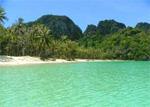 Kreuzfahrten Südostasien