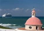 Kreuzfahrten in der Westlichen Karibik