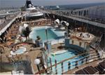 Kreuzfahrten am Westlichen Mittelmeer