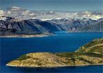 Kreuzfahrten Norwegen - Fjorde - Nordkap
