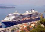 Kreuzfahrten Panamakanal