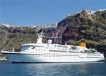 Kreuzfahrten Schwarzes Meer