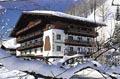 Skigebiet Österreich