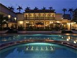 Äquatorialguinea Hotels
