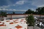 Hotel Burundi