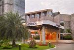 Afrika Hotels