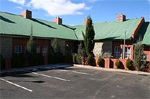 Lesotho Hotels