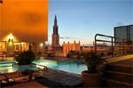 Mosambik Hotels