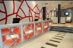 Hotel Sambia
