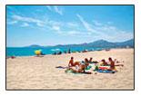 Jugendreisen nach Languedoc-Roussillon