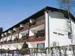 Skireisen und Skiurlaub Tirol